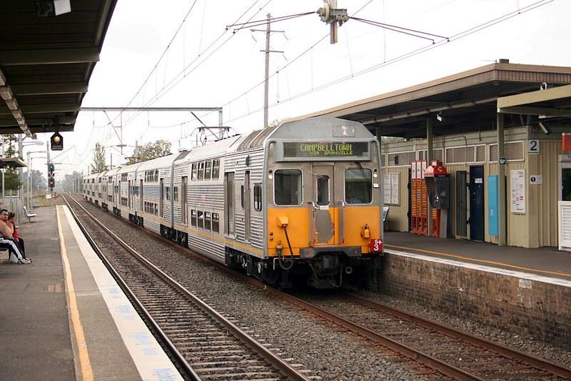 Cityrail_IMG_1153 by Bingley Hall