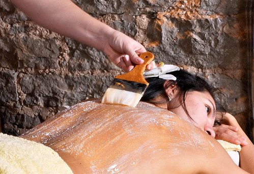 Anti stress treatments Zen SPA | by Unique Hotels Group