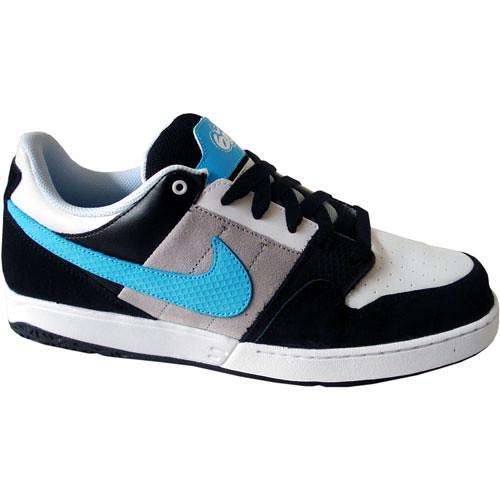 nouveau concept f18a3 958f1 Tênis Nike 6.0 Mogan 2   loja.quatrofaces.com.br/ecommerce_s ...