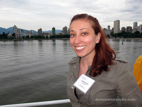 TBEX 2011 Vancouver Bloggers_12 | by Downtown Traveler