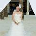 2010 Boracay - 長灘島婚禮第三天|Wedding