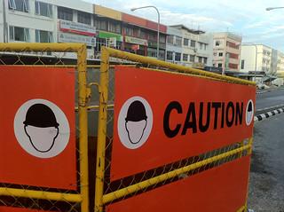 Waiting for Clockwork Orange | by gforbes