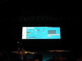 re:publica 2011 Berlin