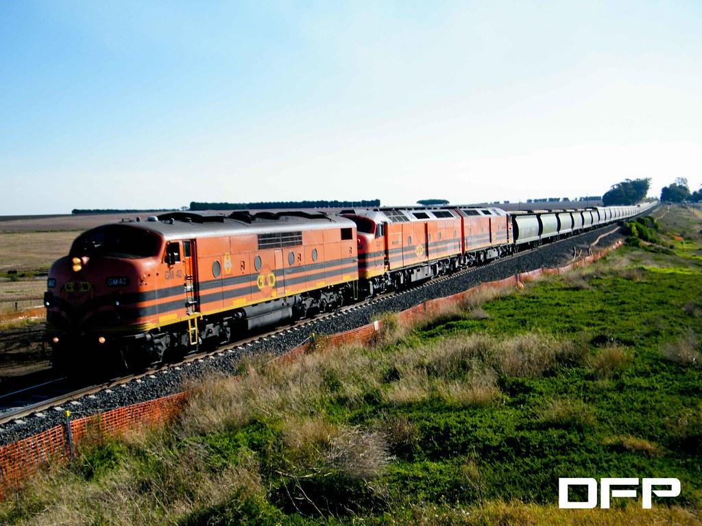 20110417-DSCF56030 by DFC501
