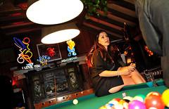 Playboy Mansion 019