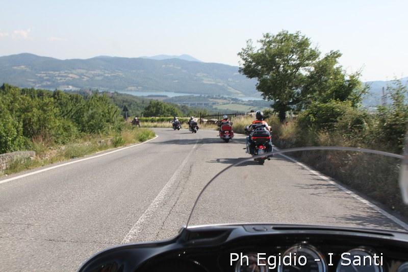 I SANTI Toscana Run 2015 (94)