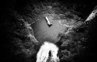 Oregon-38 | by lifeinthedistrict