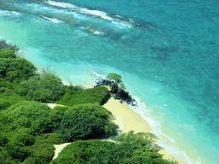 Maui Kanaha Beach James Brennan Hawaii | by James Brennan Molokai Hawaii