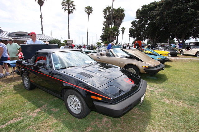 CCBCC Channel Islands Park Car Show 2015 109_zpslh1fpxta
