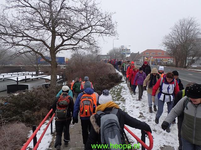 2017-01-18    Rhenen 23 Km  (6)