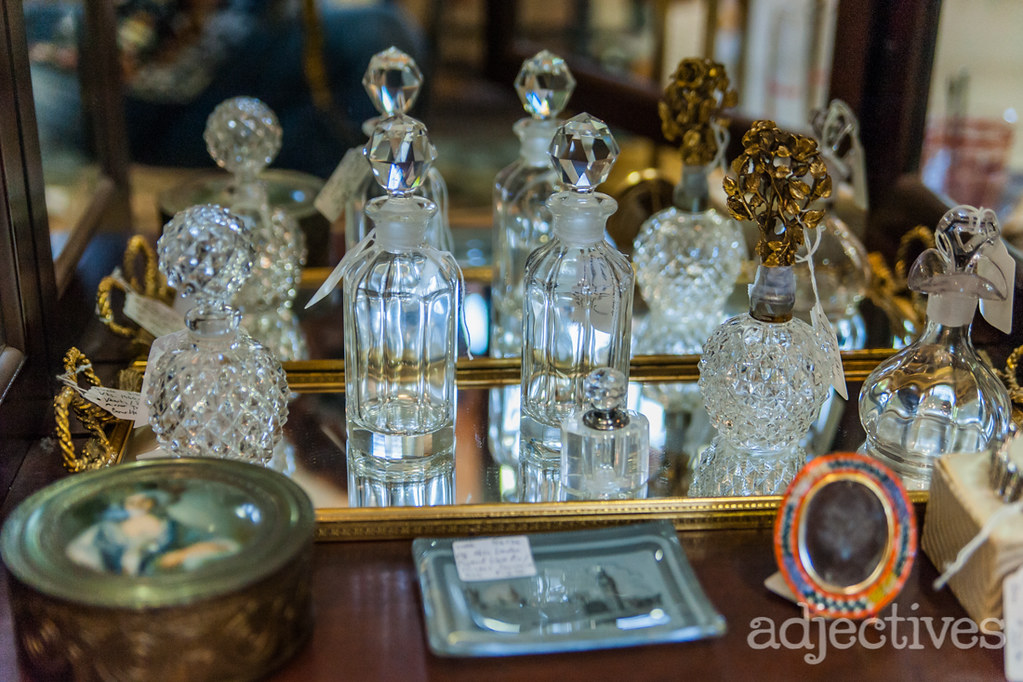 Adjectives-Altamonte-New-Arrivals-1004-by-Suzy-Q