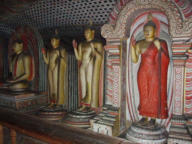 SriLanka2011 1492