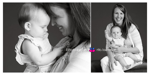 East coast baby photography   by Bitsy Baby Photography [Rita]
