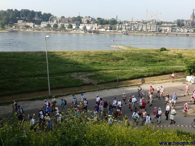 16-07-2014 1e dag Nijmegen (21)