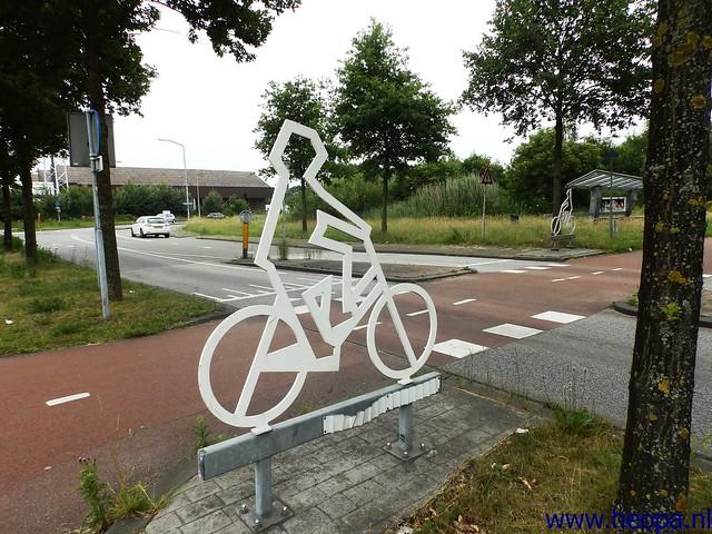 2014-06-07 Breda 30 Km. (76)