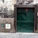 Rua Santa Maria 17