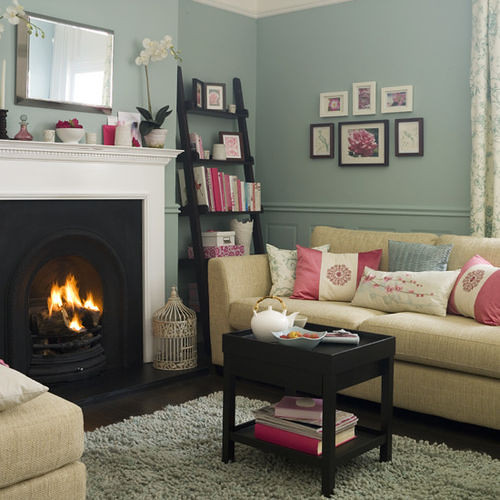 blue,cream,feminine,living,room,pink,small,space-841b307ab ...