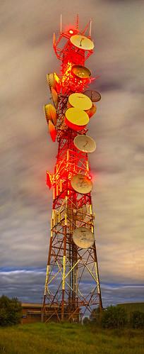 panorama stitch pano panoramic stitching stitched giga westernsydney westernsuburbs autopano autopanogiga