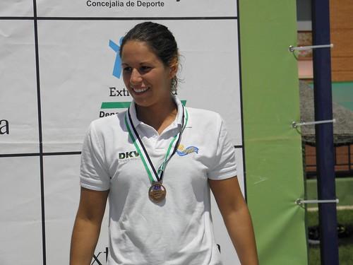P6050117 | by Club Natación Jerez