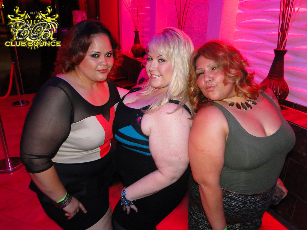 Bbw dating in blackpool