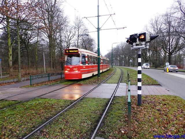 11-01-2014 Rijswijk   RS80    25 Km  (53)