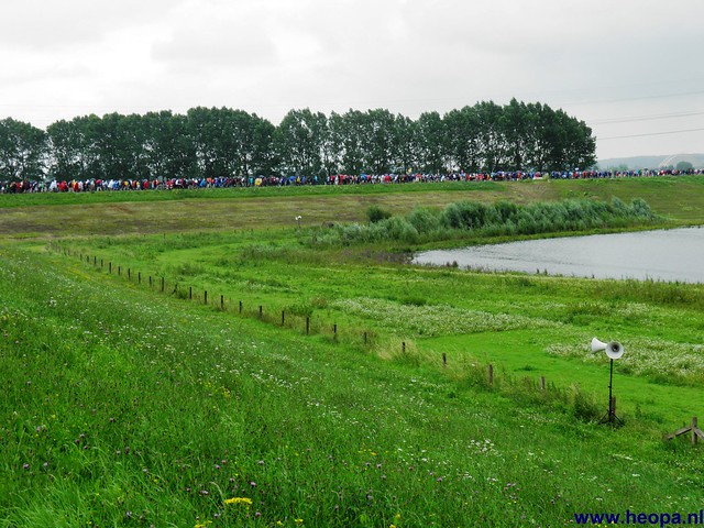 17-07-2012 1e dag Nijmegen (90)