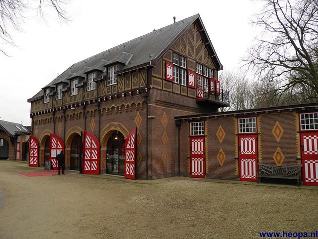 18-02-2012 Woerden (61)