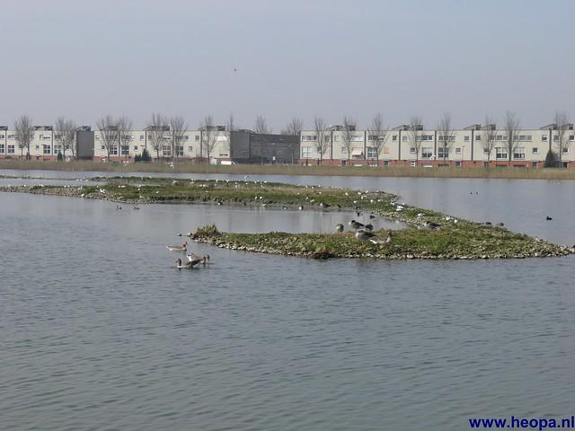 24-03-2012 rs'80 Bleiswijk 25 Km  (42)