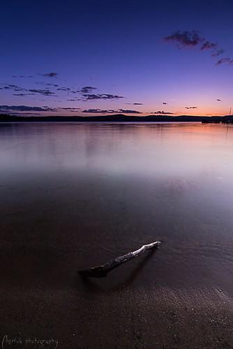 newengland nh tokina winnisquam lakesregion laconianh