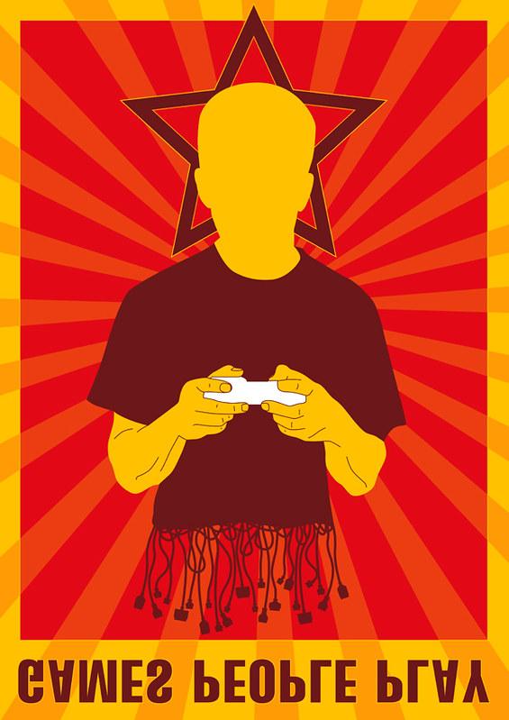 Игровые автоматы онлайн бесплатно без регистрации книги