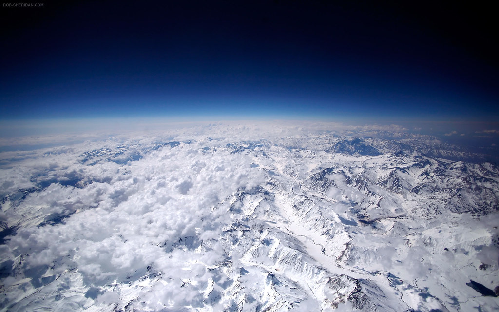Andes Mountains Hi Res Wallpaper For Macbook Pro Retina Di