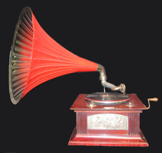 phono on 1-25-13 Auction | by Iman Auction St. Louis