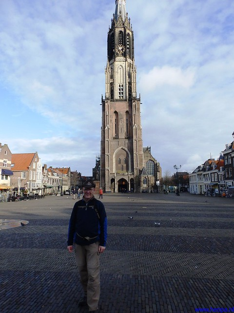 11-01-2014 Rijswijk   RS80    25 Km  (109)