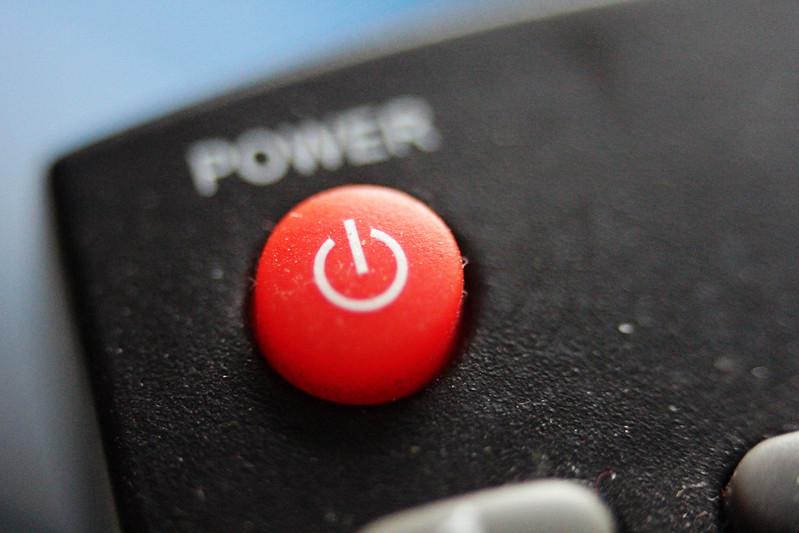 powerbutton