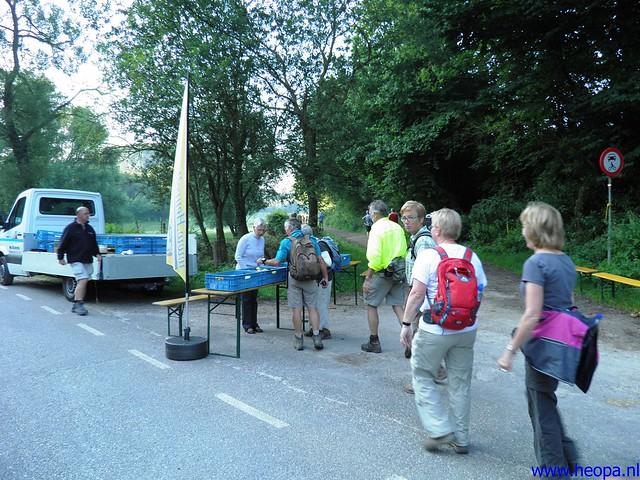 2012-08-11 3e Dag Berg & Terblijt (19)