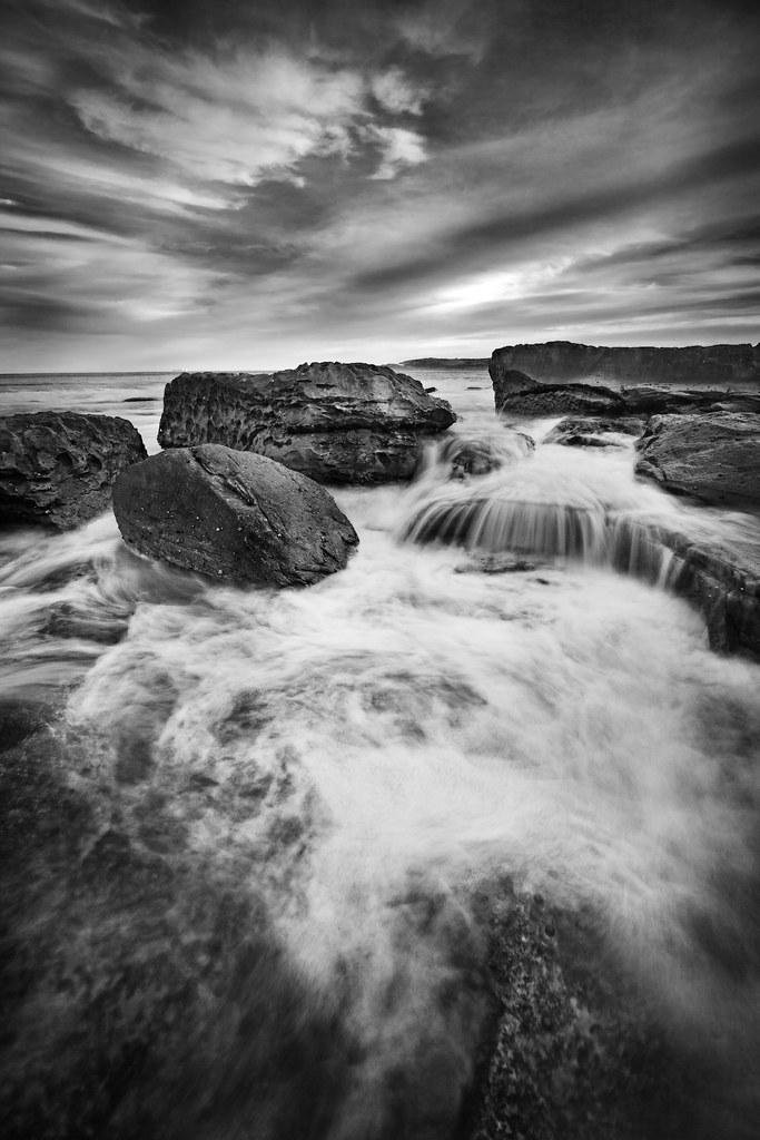 Image: Maroubra Flow