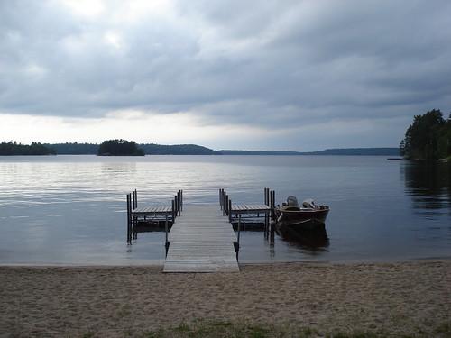 Crane Lake | by jcarwash31