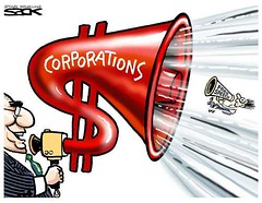 Corporations-and-Free-Speech