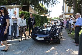 Villa-d'Este-concorso-d'eleganza-2014--446