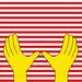 NAU - Flags (Fiona Fleming & Platforum)