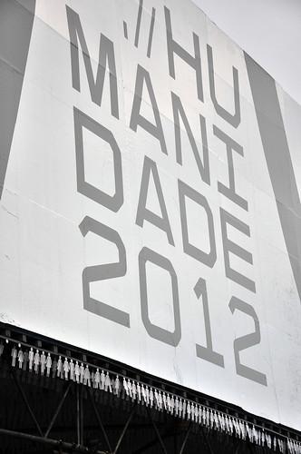 AM [2012] iRio+20 - Humanidade2012 - Forte de Copacabana - Foto: Alexandre Macieira Rioturmg 115