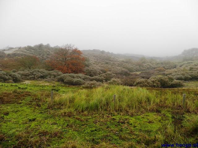 17-11-2012 Wassenaar 25.8 Km (36)