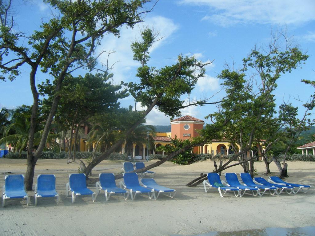 Sandals Whitehouse Jamaica Resort