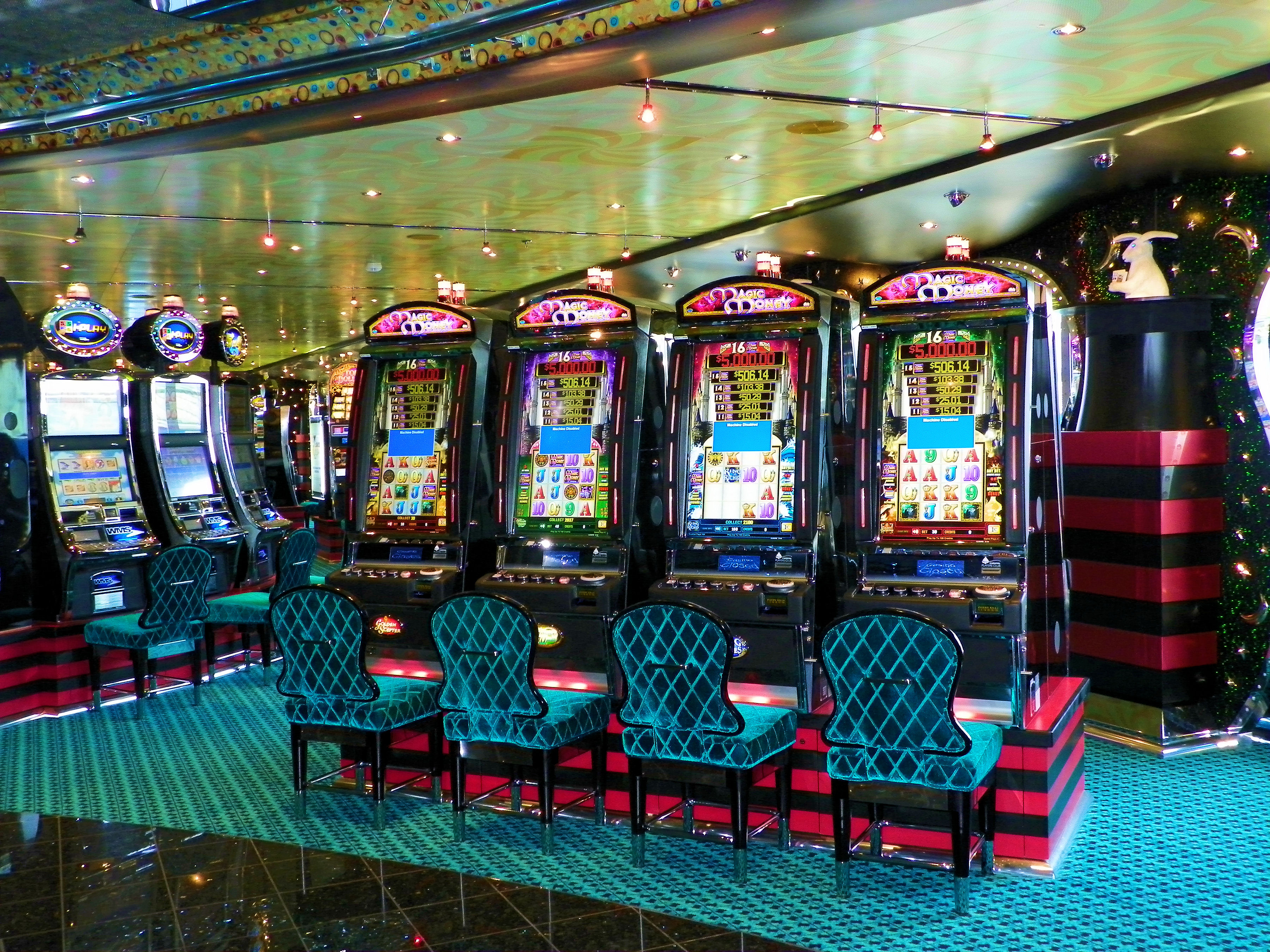 официальный сайт игровые автоматы казино победа
