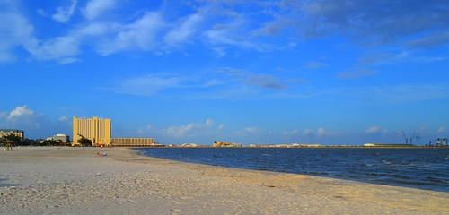skyline mississippi coast gulf casino ms gulfport