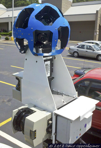 camera usa industry car googlemaps unitedstates asheville map maps northcarolina security panoramic cameras bigbrother mapping defense streetview cameracar elphel sickag streetviewcamera laserrangescanner googlecamera googlemapscamera googleearthcamera