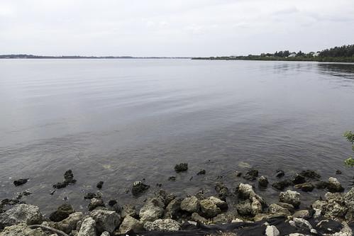county river pier fishing charlotte fl myakka eljobean