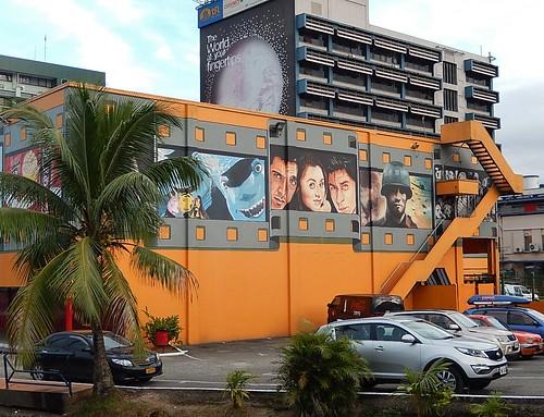 Suva Cinema | by mikecogh