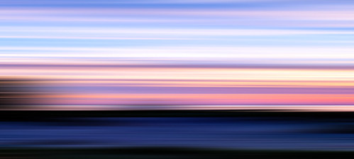 sunset copyright motion blur michigan lakemichigan canon5d 2014 labcolor cs5