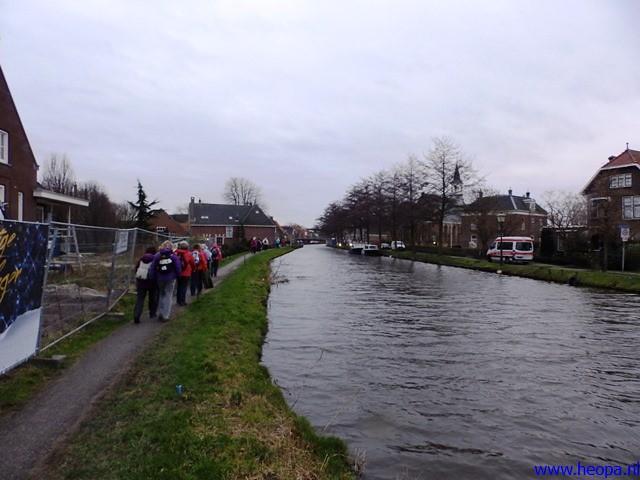 21-12-2013 Den Hoorn 25 km  (18)